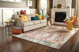 living room rug living room area rugs home depot living room rug modern living room rug