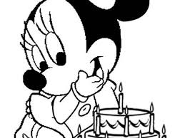 35 Mickey Mouse Minnie Mouse Coloring Pages Free Disney Minnie