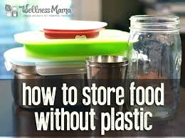 food containers glass storage food containers how to without plastic wellness mama jars with
