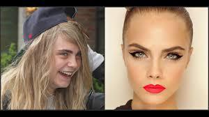 models without makeup mannequins sans maquillage