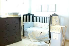 mini crib bedding sets neutral mini crib bedding for boy image baby bedding sets clearance mini