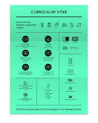 Resume Designs Custom 48 Modern Resume Templates Guru