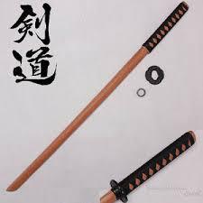 <b>katana</b> wood — международная подборка {keyword} в категории ...