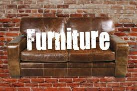 Second Hand Furniture Dundee Home