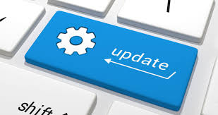 Update Your Resumes International Update Your Resume Month Kudoswall