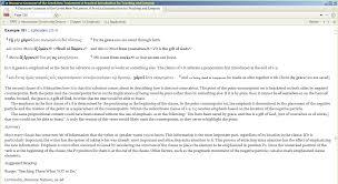 exegetical essay exegetical essay letter writing essay sample  sample exegetical paper exegetical paper essays manyessays com