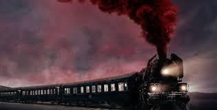 Zobacz pierwszy zwiastun nowego filmu Morderstwo w Orient Expressie -  naEKRANIE.pl