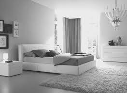 bedroom color palette. Bedroom Color Palette Awesome Ideas Modern Rooms Colorful Design U