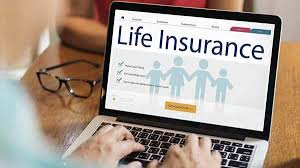 Term Life Insurance Rate Comparison Chart Life Insurance Buy Best Life Insurance Policy Of 2019 20