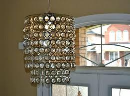 small plug in chandelier foyer chandelier ideas hanging light ideas luxury chandelier plug in chandelier foyer small plug in chandelier