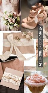 36 Best Wedding Colour Schemes 2015 Images On Pinterest Colour