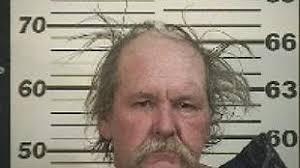 Both sides rest in Cedar City double murder case