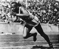 jesse owens essay american track and field legend jesse owens had  race director stephen hopkins on the new jesse owens biopic african american firsts athletes 1936 jesse