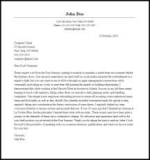 Cover Letter Sous Chef Professional Sous Chef Cover Letter Sample Writing Guide