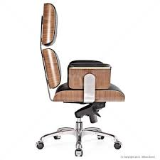 Office chair eames Eames Soft Eames Office Replica Executive Chair Pinterest Eames Office Replica Executive Chair Interior Inspiration
