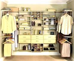 baby closet design clothes closet design ideas walk baby closet ideas baby closet designs plans