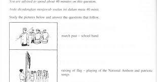 sample report writing essay pmr best custom paper writing services english essay pmr english essay informal letter format pmr groups english essay pmr report english essay pmr report english essay pmr pmr english essay