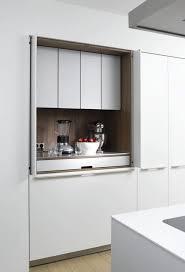Une cuisine intégrée, c'est tellement <b>chic</b> ! - #<b>cest</b> #Chic #cuisine ...