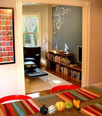 small living room spaces stunning home interior design for small