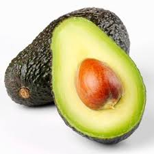 Image result for avocado