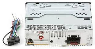 sony 52wx4 wiring harness wiring diagram and hernes sony cdx gt520 wiring harness diagram diagrams