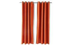 orange and gray curtains peach colored curtains elegant orange and gray curtains orange gray window gray