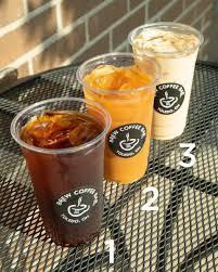 Hours, address, brew coffee bar reviews: Brew Coffee Bar Brewtoledo Twitter