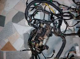 isuzu kb 280 fuse box wiring diagram user isuzu kb 250 fuse box wiring diagram isuzu kb 250 dmax diesel wiring fuse box