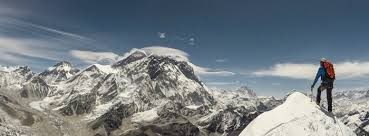 Image result for sherpa movie images