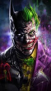 Joker 3D View (Page 1) - Line.17QQ.com