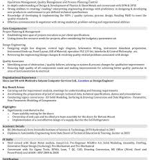 Bunch Ideas Of Cover Letter For Mechanical Engineer Fresher Doc For