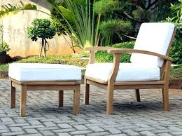 small space outdoor furniture. Small Outdoor Furniture Patio Sets For Balconies Your Space O