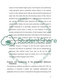 high school essay writing apa sample essay paper computer  cover letter for job application executive assistant resume american history essay questions essay european history essay