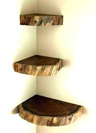floating shelves wooden wall wood shelves rustic floating wall shelves wood shelf wooden wall shelves with