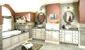 kraftmaid bathroom vanity cabinets bathroom vanity catalog bathroom vanity bathroom cabinets bathroom vanities dimensions kitchen cabinets