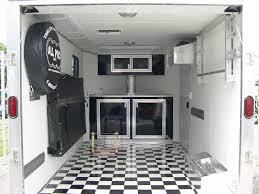 trailer accessories and parts