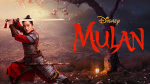 When the emperor of china issues a decree that one man per family must serve in the imperial army to defend mulan is a mongolian lady, not chinese. How To Watch Mulan Online Stream The Live Action Movie Without The Premium Cost Gamesradar