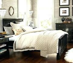 pottery barn bedroom set – faceofnews.info