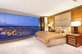 apartment bedroom. Apartment Bedroom Excellent Sydney