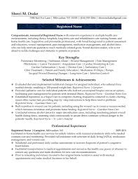 Long Term Employment Resume Examples Best Of Assignment Writing
