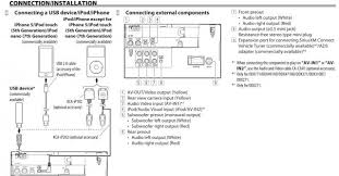 kenwood kdc x998 wiring diagram kenwood image kenwood wiring diagram wiring diagram and hernes on kenwood kdc x998 wiring diagram