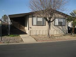 tulare ca mobile manufactured homes
