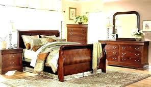 Ashley Furniture Homestore Bedroom Sets King Size Bedroom Sets ...