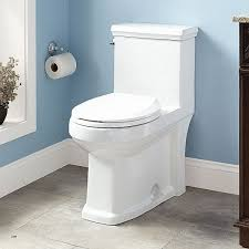 kohler reve toilet seat luxury kohler k 4819 0 white reve 21 5 8 fireclay vessel sink with