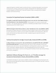 Modern Resumes Cool Free Sample Resumes Simple Resume Examples For Jobs
