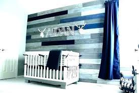 baby boy nursery rugs uk