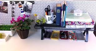 work office decorating ideas attractive office desk decor ideas best images about chic office cubicle ideas