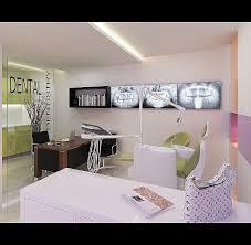 dental office wall art best of dental interior design google search dental office on wall art dental office with wall art elegant dental office wall art dental office wall art