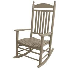 outdoor rocking chair cushions sale. jefferson sand patio rocker outdoor rocking chair cushions sale