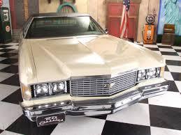 1974 Chevrolet Impala Classic car for sale-EN